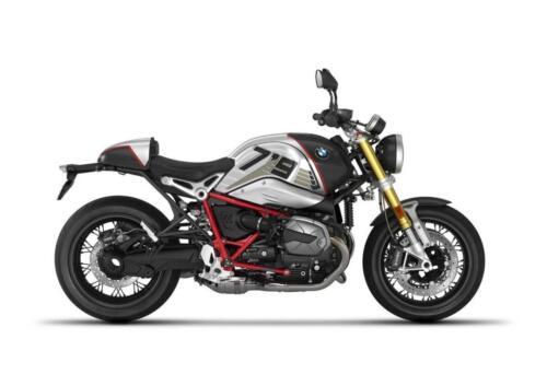BMW-R-nineT-MY-2021-015