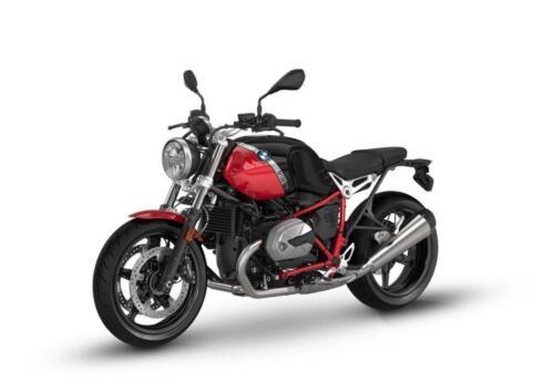 BMW-R-nineT-MY-2021-017