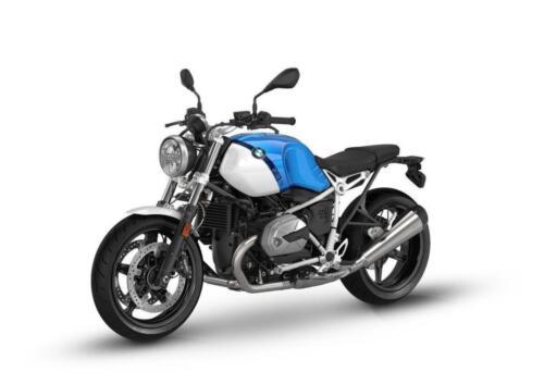 BMW-R-nineT-MY-2021-018