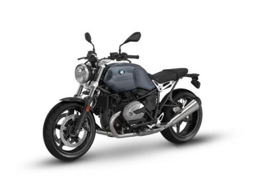BMW-R-nineT-MY-2021-019