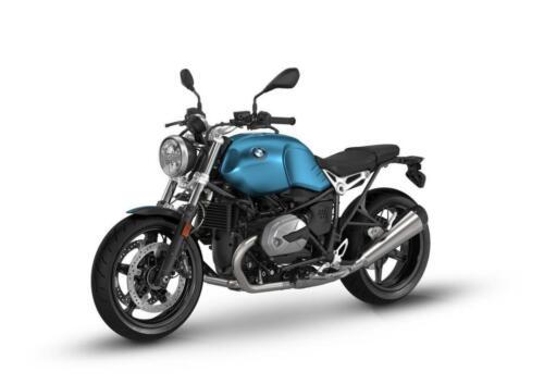BMW-R-nineT-MY-2021-020