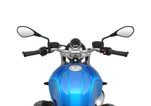 BMW-R-nineT-MY-2021-022