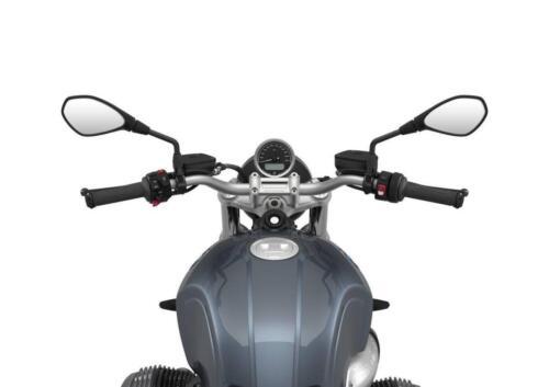 BMW-R-nineT-MY-2021-023