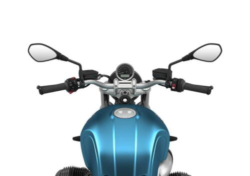 BMW-R-nineT-MY-2021-024