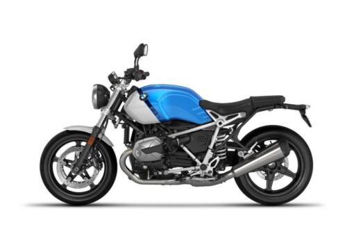 BMW-R-nineT-MY-2021-026