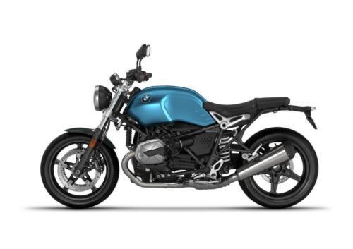 BMW-R-nineT-MY-2021-028