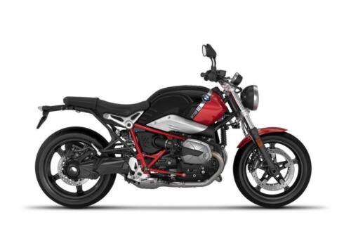 BMW-R-nineT-MY-2021-029