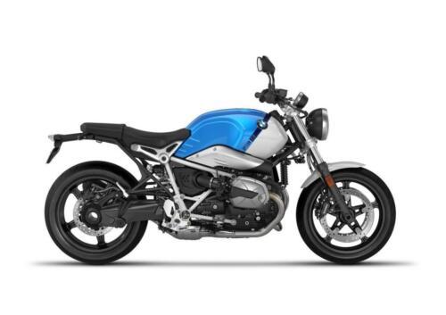 BMW-R-nineT-MY-2021-030