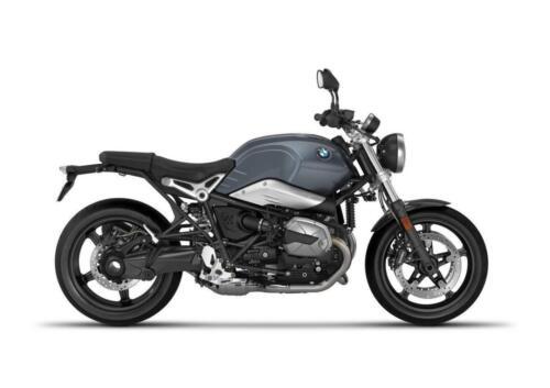 BMW-R-nineT-MY-2021-031