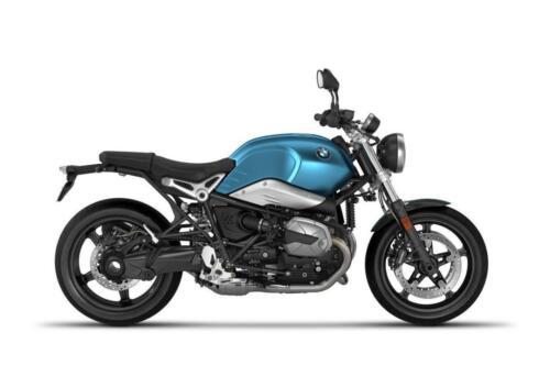 BMW-R-nineT-MY-2021-032