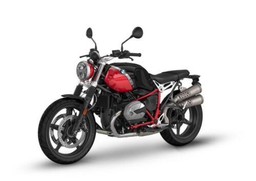 BMW-R-nineT-MY-2021-033