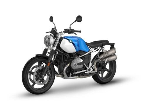 BMW-R-nineT-MY-2021-034