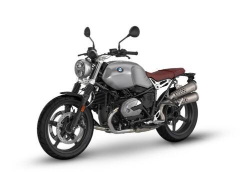 BMW-R-nineT-MY-2021-035