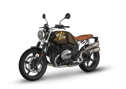 BMW-R-nineT-MY-2021-036
