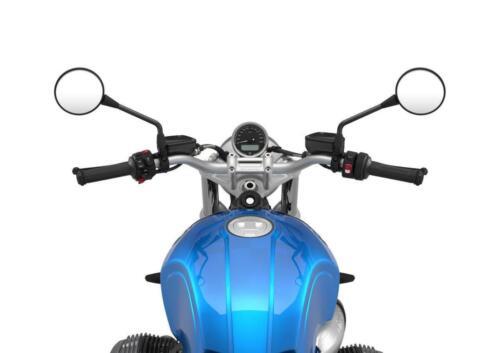 BMW-R-nineT-MY-2021-038