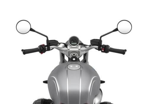BMW-R-nineT-MY-2021-039