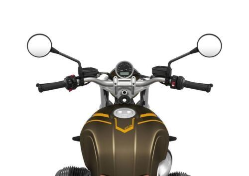 BMW-R-nineT-MY-2021-040