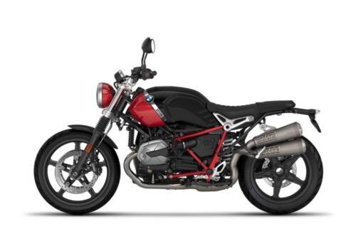 BMW-R-nineT-MY-2021-041