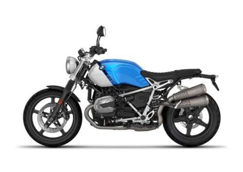 BMW-R-nineT-MY-2021-042
