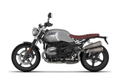BMW-R-nineT-MY-2021-043