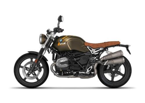 BMW-R-nineT-MY-2021-044