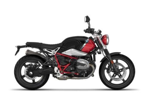 BMW-R-nineT-MY-2021-045