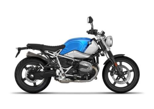BMW-R-nineT-MY-2021-046