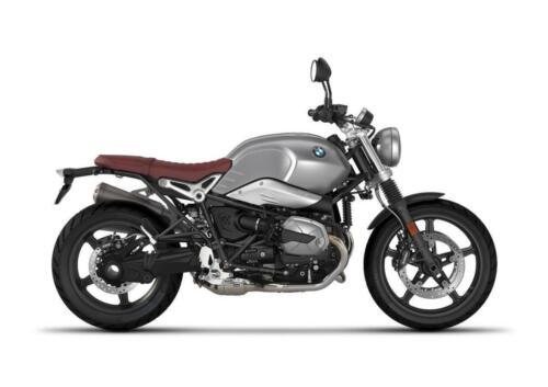 BMW-R-nineT-MY-2021-047