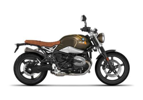 BMW-R-nineT-MY-2021-048