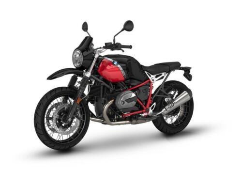 BMW-R-nineT-MY-2021-049