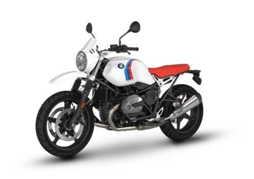 BMW-R-nineT-MY-2021-050