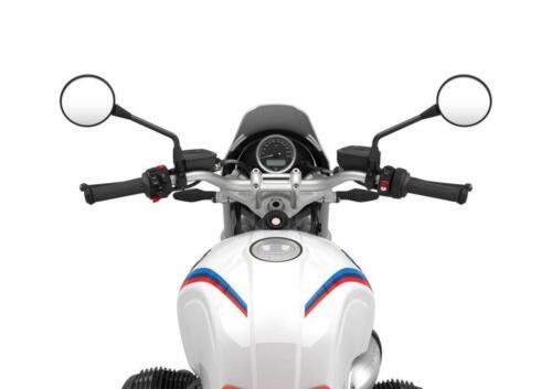 BMW-R-nineT-MY-2021-052