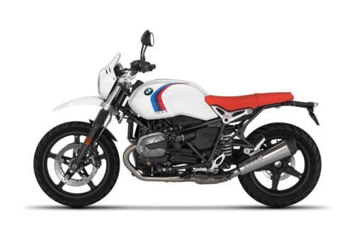 BMW-R-nineT-MY-2021-054