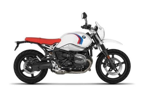 BMW-R-nineT-MY-2021-056