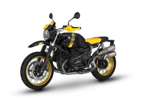BMW-R-nineT-MY-2021-057