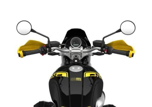 BMW-R-nineT-MY-2021-058