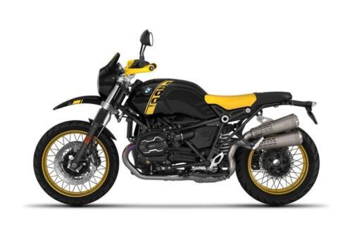 BMW-R-nineT-MY-2021-059