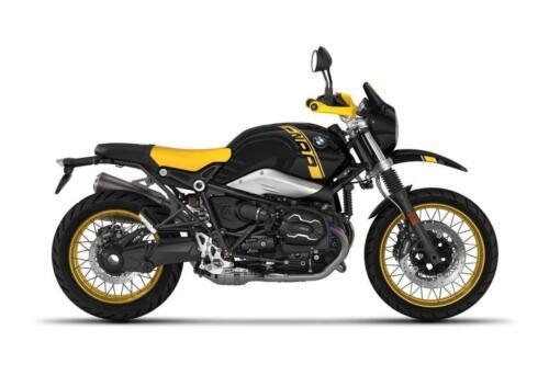 BMW-R-nineT-MY-2021-060