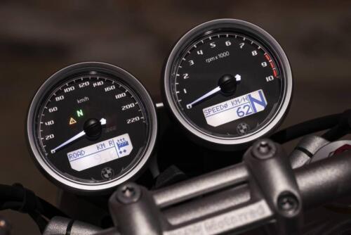 BMW-R-nineT-MY-2021-063