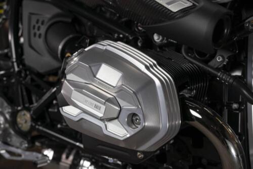BMW-R-nineT-MY-2021-069