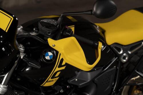 BMW-R-nineT-MY-2021-083