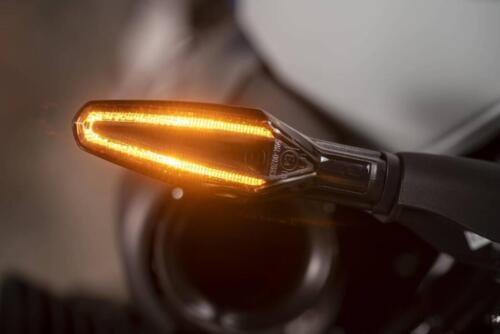 BMW-R-nineT-MY-2021-089
