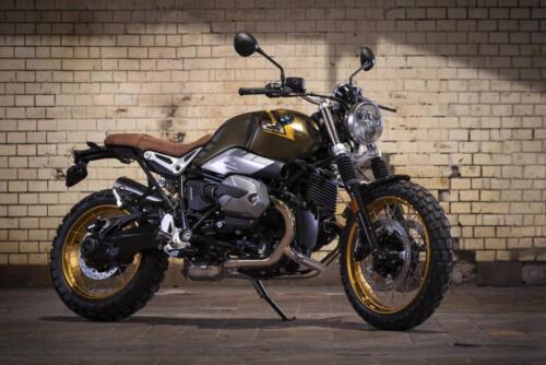 BMW-R-nineT-MY-2021-091