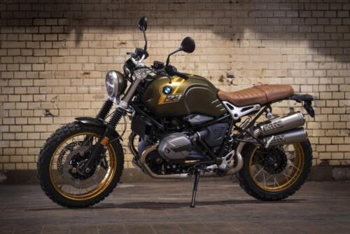 BMW-R-nineT-MY-2021-092