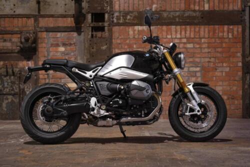 BMW-R-nineT-MY-2021-093