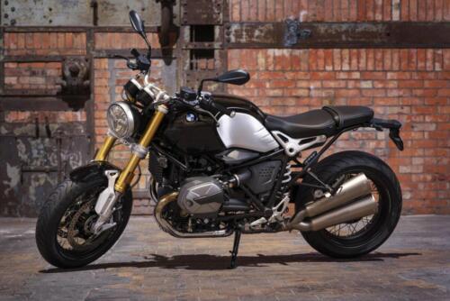 BMW-R-nineT-MY-2021-094