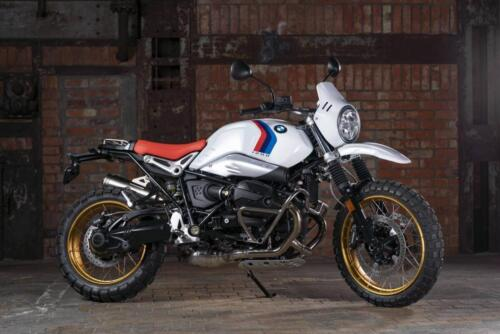 BMW-R-nineT-MY-2021-095