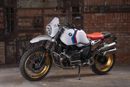 BMW-R-nineT-MY-2021-096