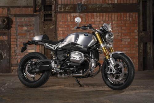 BMW-R-nineT-MY-2021-097
