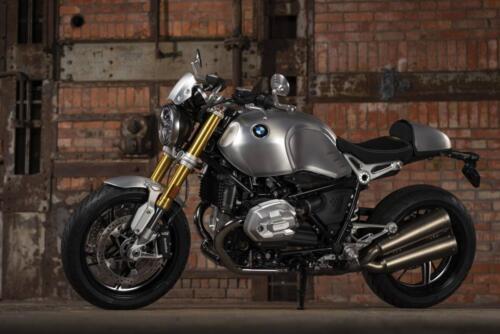 BMW-R-nineT-MY-2021-098